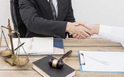 Qu'est-ce que la protection juridique?