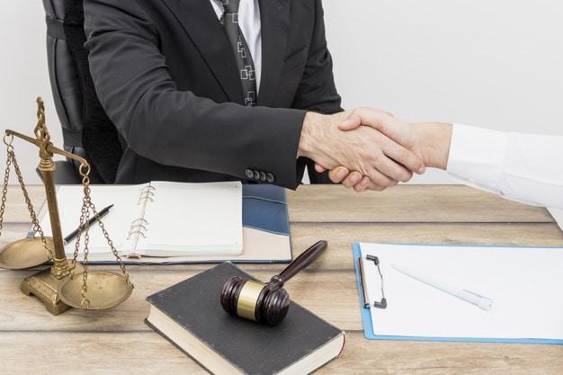 protection juridique / conseil protection juridique