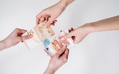 Que doit on savoir sur l'aide financière tribunal ?