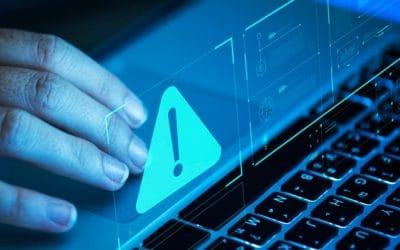 Qu'est-ce qu'une assurance de protection de données numériques?