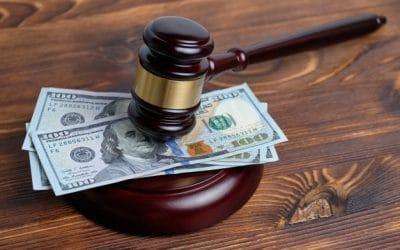 Comment comprendre tout ce qui concerne les frais de justice ?
