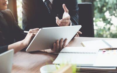 Comment tout savoir sur la protection juridique professionnelle ?