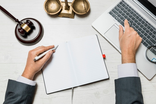 articles protection juridique