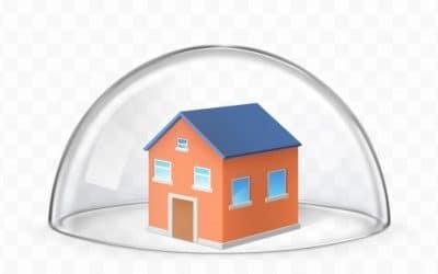 Qu'est-ce que la garantie protection juridique de l'assurance habitation?