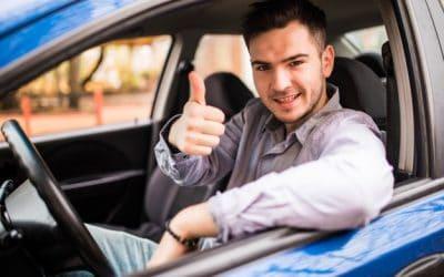 Qu'est ce que le stage de récupération de points du permis de conduire ?