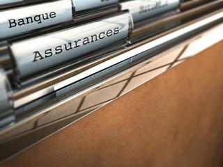 Couverture d'assurance de frais de justice en France