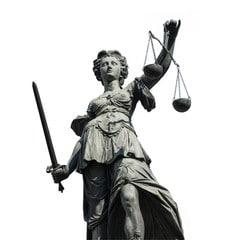 protection juridique gratuit