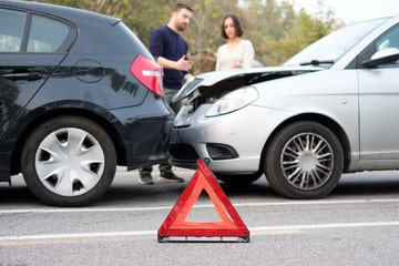 Accidents de la route : comprendre les litiges et indemnisation