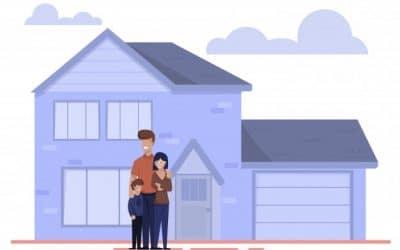 L'assurance habitation : quelles garanties rechercher ?