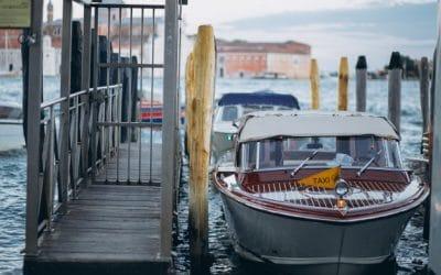 Assurance bateau : comment faire le bon choix ?