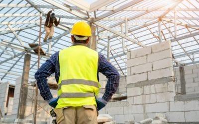 Pourquoi faut-il souscrire à une assurance construction ?