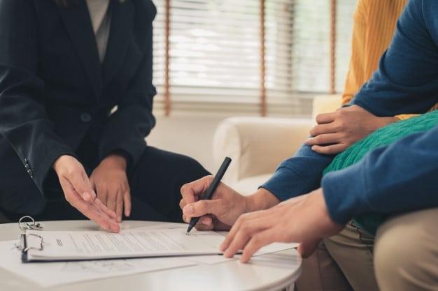 assurance emprunteur pour le rachat de crédit