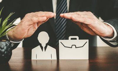 Assurance professionnelle : quelle assurance doit choisir un micro-entrepreneur ?