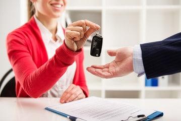 Tout sur l'assurance pour la location de voiture