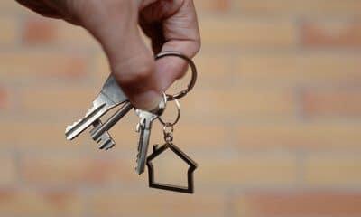 Qu'est ce que la protection juridique pour les propriétaires bailleurs ?
