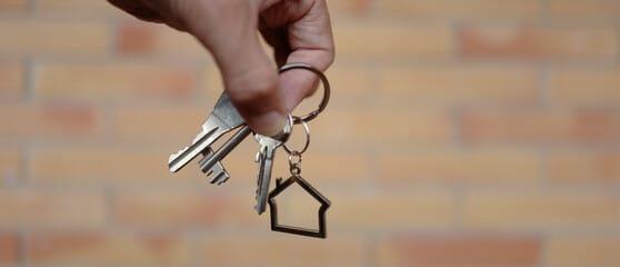 protection juridique pour les propriétaires bailleurs