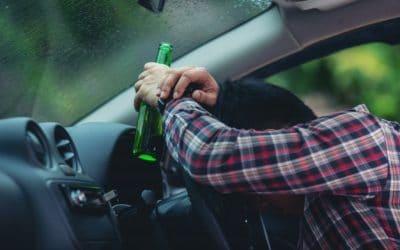 Assurance automobile pour alcoolémie et retrait de permis quelles solutions ?