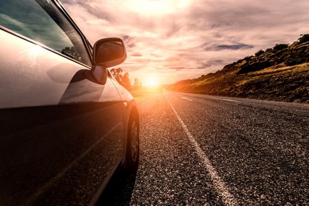 Quelles les différentes formules d'assurance voiture ?