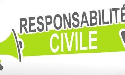 Qu'est ce qu'une attestation de responsabilité civile ?