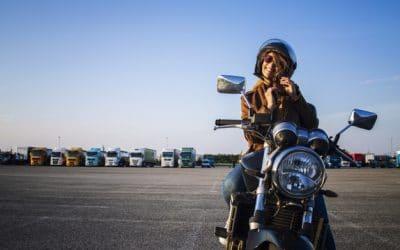 Quelles sont les différentes formules d'assurance moto ?