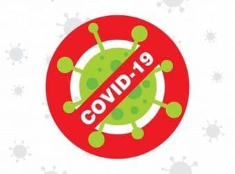 Que réserve l'avenir de l'après COVID-19 aux assureurs ?