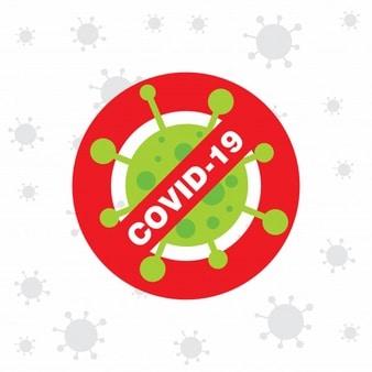 la COVID-19 aux assureurs